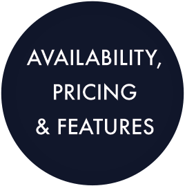 VIEW AVAILABILITY & PRICING